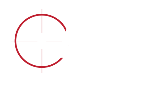 xact surveys ltd